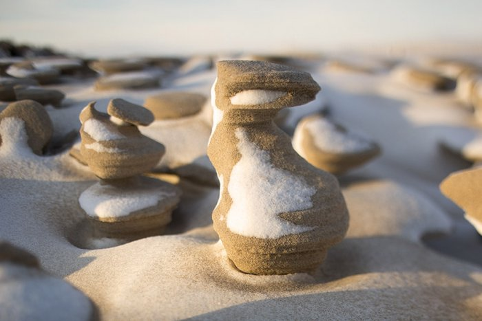 fagyott-homok-006