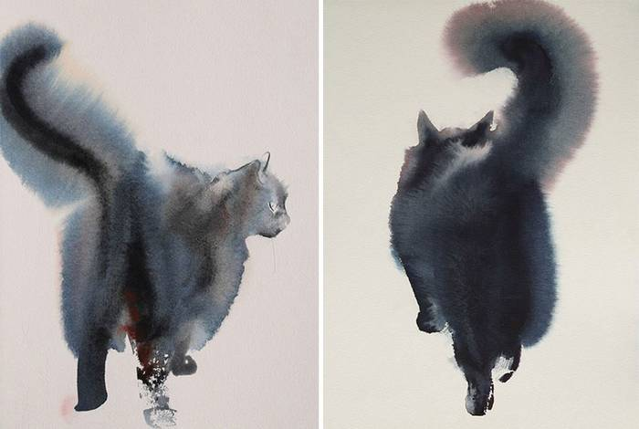 fekete-macskak-002