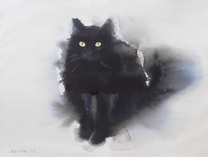 fekete-macskak-007