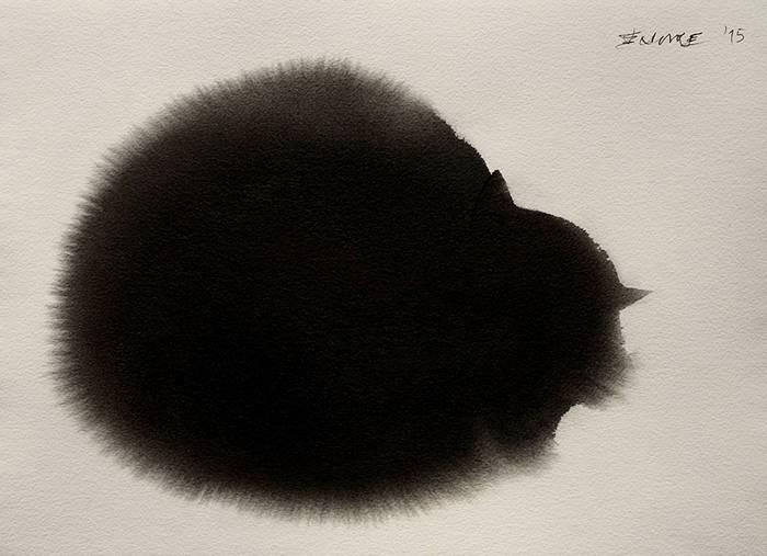 fekete-macskak-008
