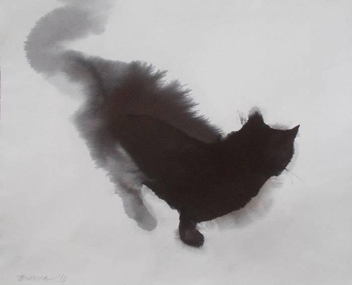 fekete-macskak-011