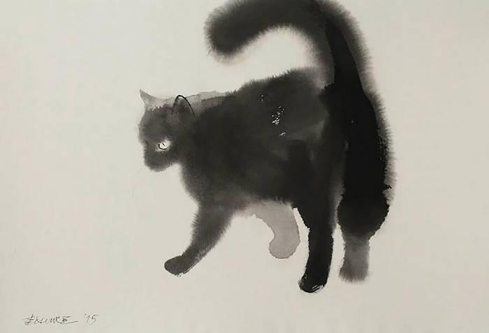 fekete-macskak-012