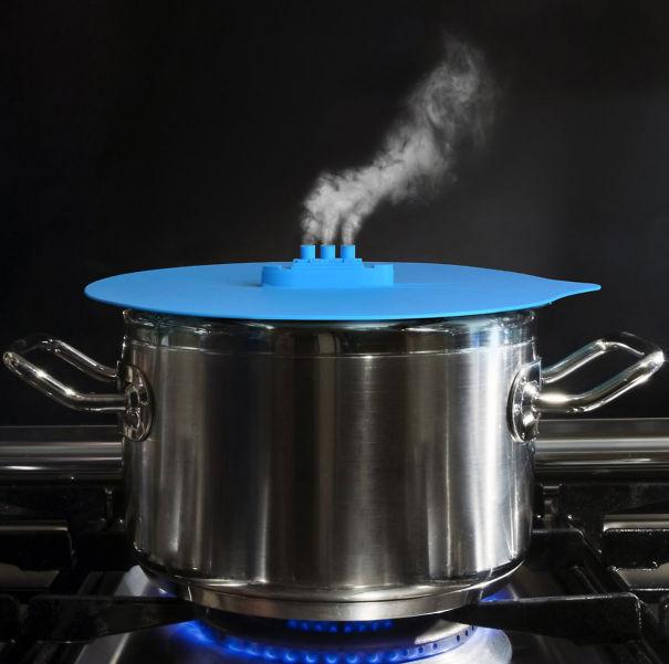 legjobb-konyhai-eszkozok-003