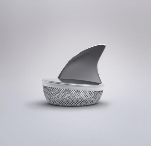 legjobb-konyhai-eszkozok-004