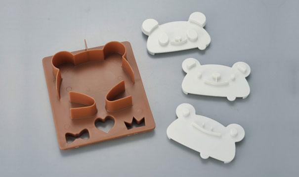 legjobb-konyhai-eszkozok-022