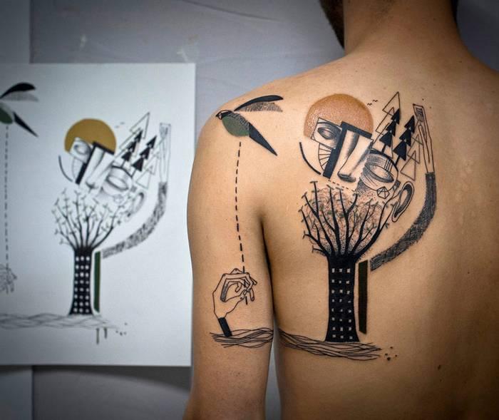 szurrealis-tetovalasok-002
