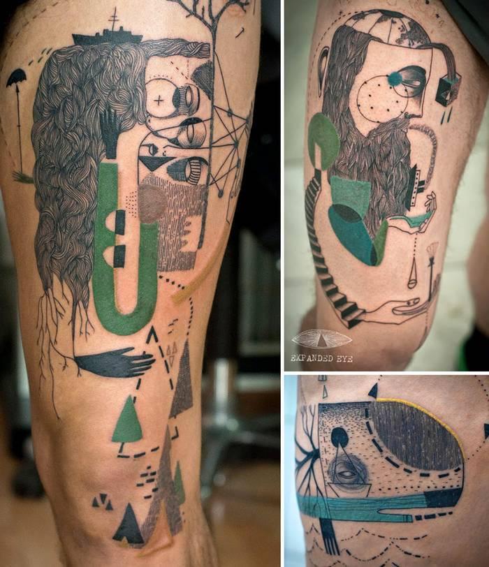 szurrealis-tetovalasok-003