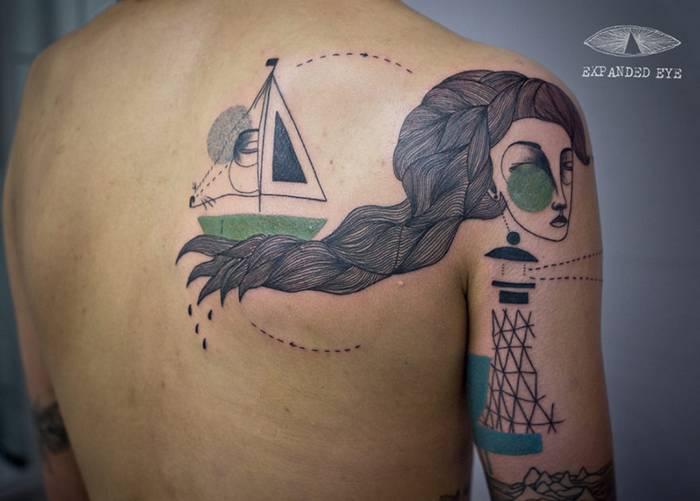 szurrealis-tetovalasok-004