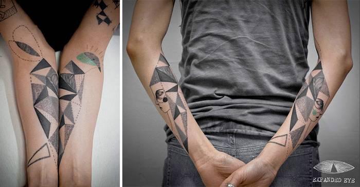 szurrealis-tetovalasok-005