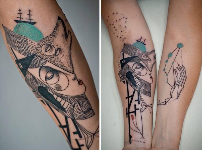 szurrealis-tetovalasok-007
