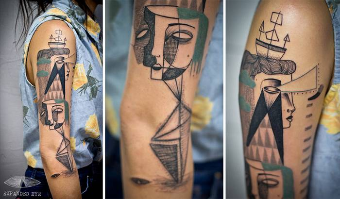 szurrealis-tetovalasok-009