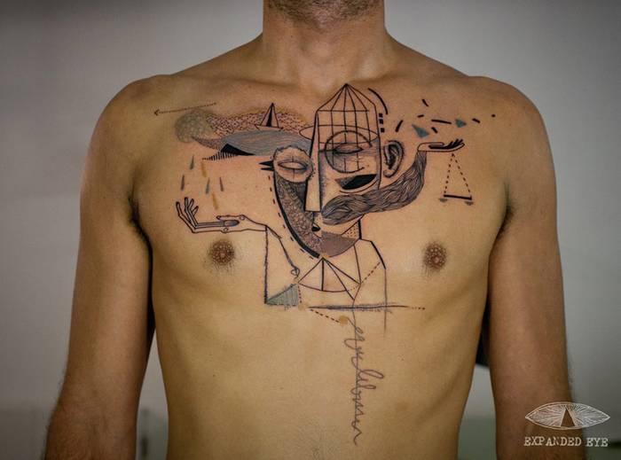 szurrealis-tetovalasok-010