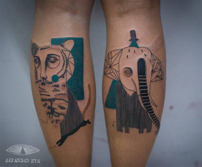 szurrealis-tetovalasok-012