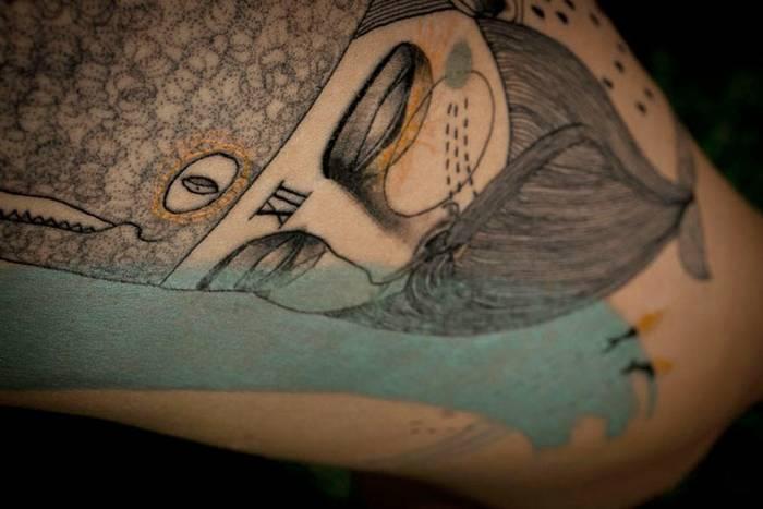 szurrealis-tetovalasok-014