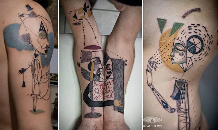 szurrealis-tetovalasok-015