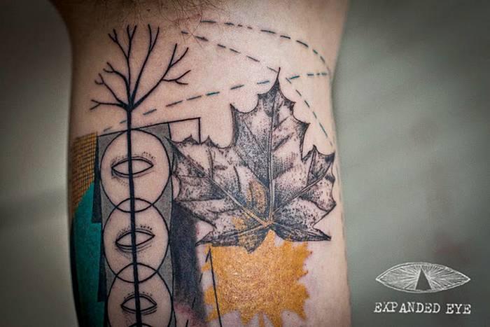 szurrealis-tetovalasok-016