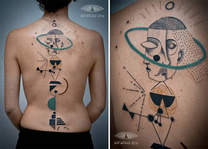szurrealis-tetovalasok-017