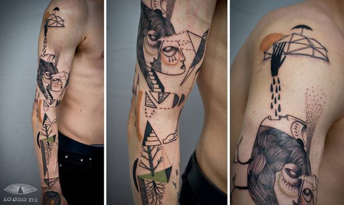 szurrealis-tetovalasok-019