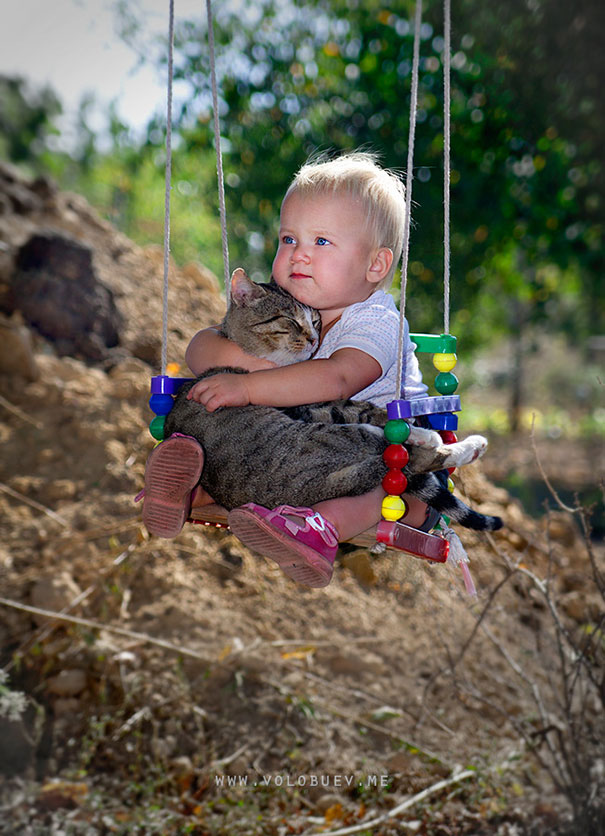 gyerekek-macskak-001