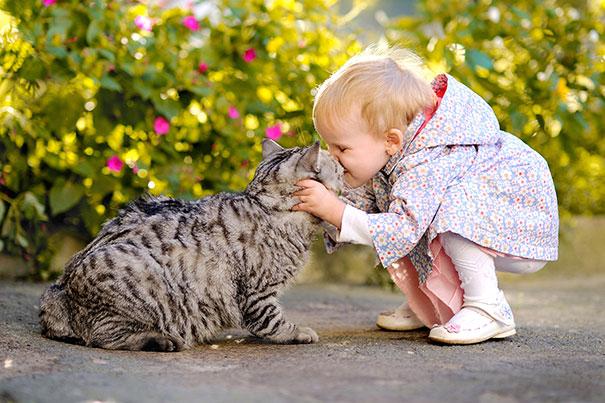 gyerekek-macskak-012