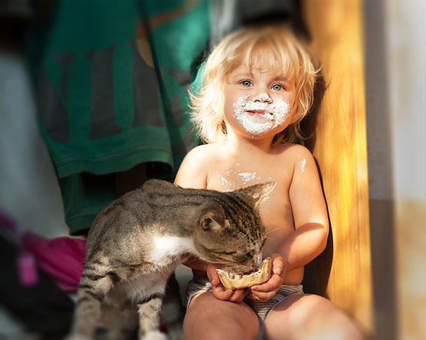 gyerekek-macskak-015