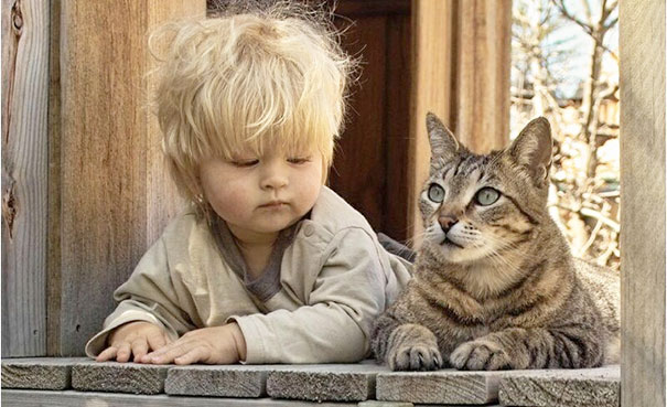 gyerekek-macskak-016