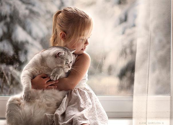 gyerekek-macskak-022