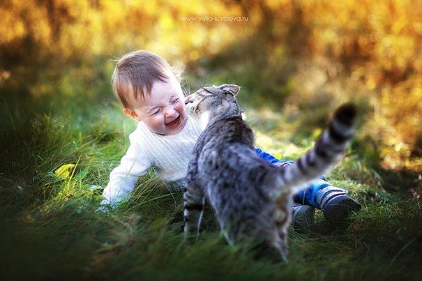 gyerekek-macskak-023