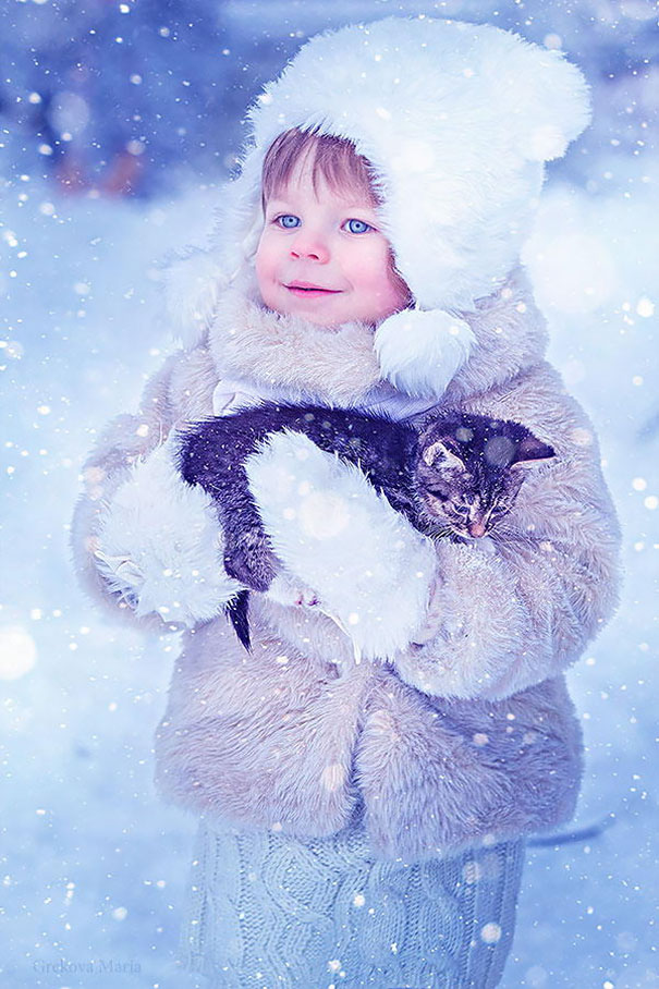 gyerekek-macskak-025