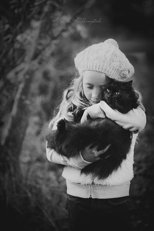 gyerekek-macskak-028