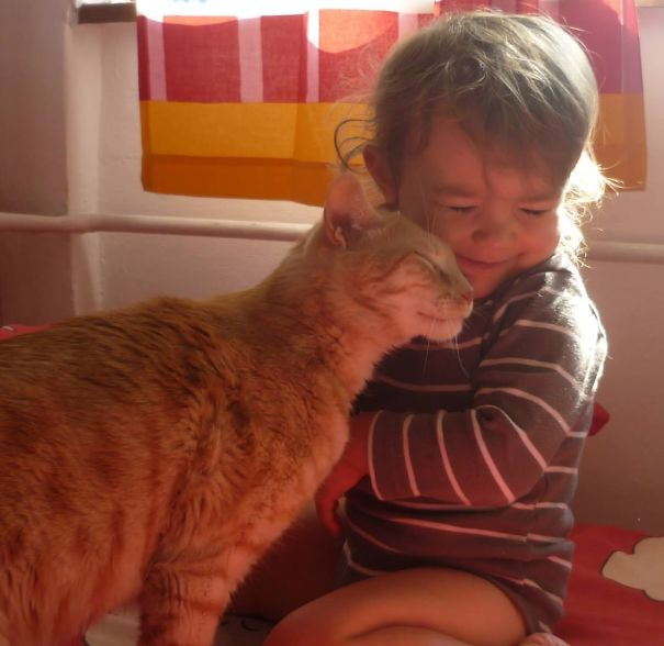 gyerekek-macskak-030