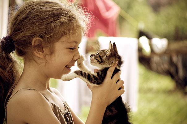 gyerekek-macskak-031