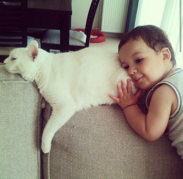 gyerekek-macskak-035