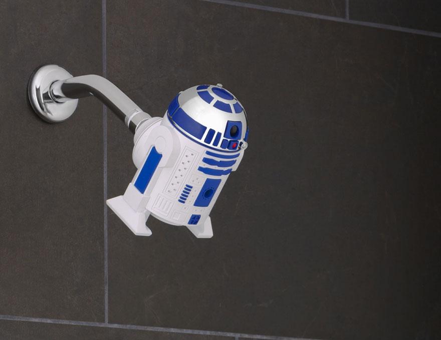 star-wars-zuhanyfej-01