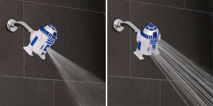 star-wars-zuhanyfej-03