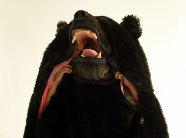 medves-halozsak-003