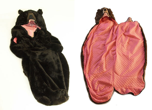 medves-halozsak-004