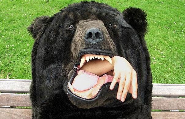 medves-halozsak-005