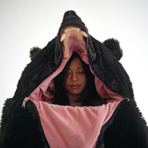 medves-halozsak_001