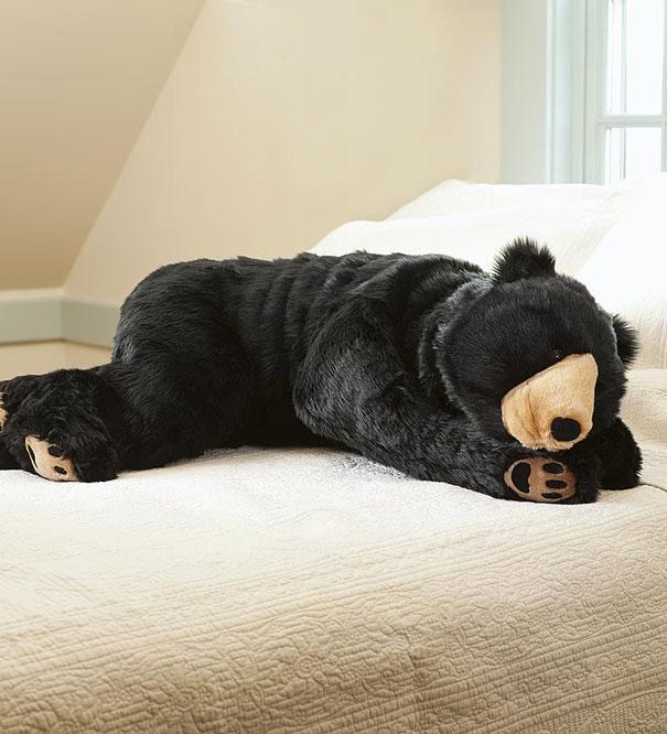 medves-halozsak_002