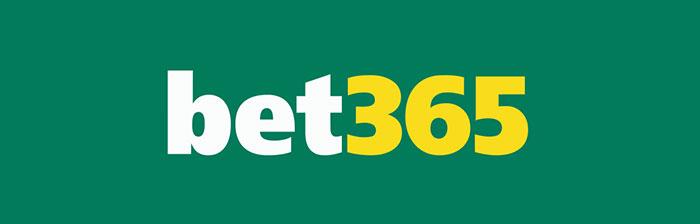 bet365-casino-bonusz-logo