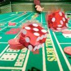 online-kaszino-bonuszok
