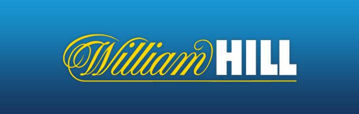 william-hill-casino-bonusz-logo